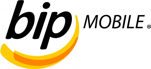 Bip Mobile, in arrivo un nuovo operatore di telefonia mobile