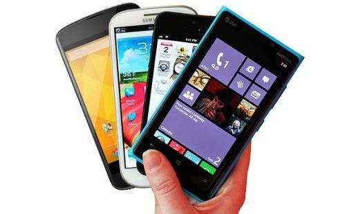 Consigli per scegliere uno smartphone di qualità