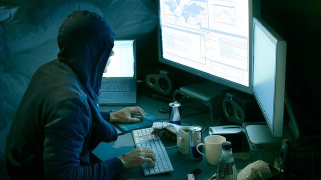 Per gli USA il nemico informatico numero uno è l'Iran
