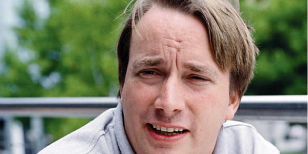 Nexus 7 l'opinione di Linus Torbalds padre di Linux