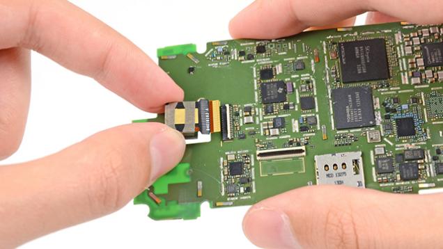 Alcuni metalli per produrre smartphone e tablet a breve potrebbero essere introvabili