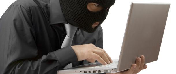 Phishing: clienti Aruba.it attenti alle false email di rinnovo