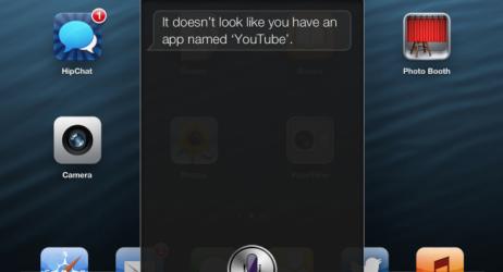 Niente Youtube su iOS 6! ma in cantiere c'è una nuova app