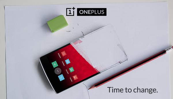 OnePlus Two la data giusta potrebbe essere il 1° Giugno