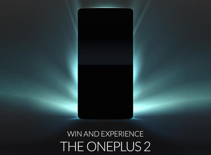 Rumors: OnePlus 2, caratteristiche, prezzo e data di uscita