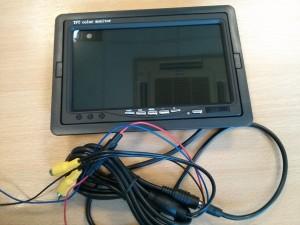 Raspberry Pi, realizzare un computer di bordo per auto low cost