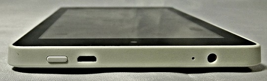 Amazon Fire HD 6 - Recensione: un valido tablet a soli 99 €