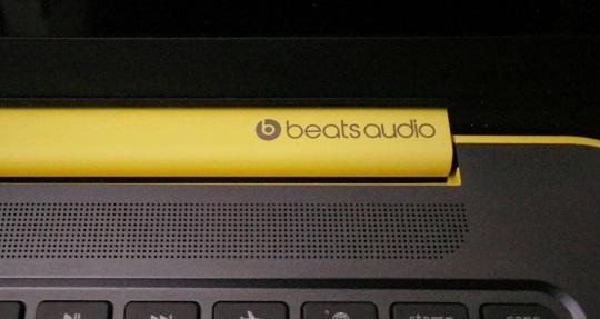 HP Slatebook 14, il notebook con sistema operativo Android - Recensione