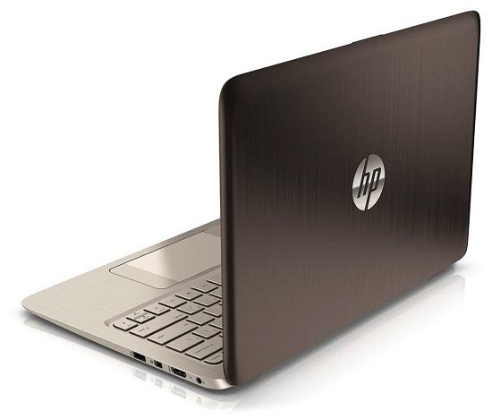 HP Spectre 13 - Recensione - Design