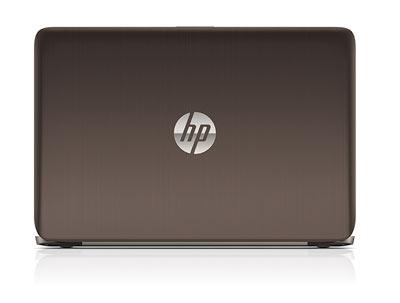 HP Spectre 13 - Recensione - Conclusioni