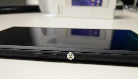 Recensione Sony Xperia E3