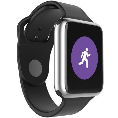 Ulefone uWear Smartwatch - Caratteristiche e prezzo