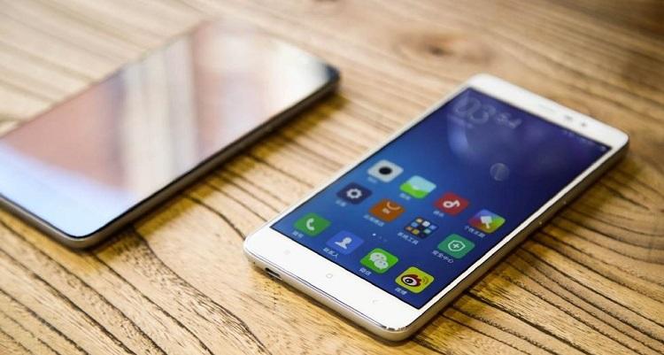 Xiaomi RedMi Note 3 prestazioni e design a meno di 170€