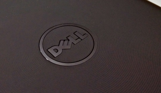 DELL Venue 8 Pro, Recensione: tablet Windows 8.1 perfetto per i professionisti