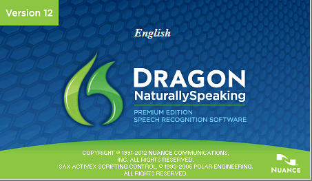 Dragon Naturally Speaking 12, nuova versione del software di dettatura vocale