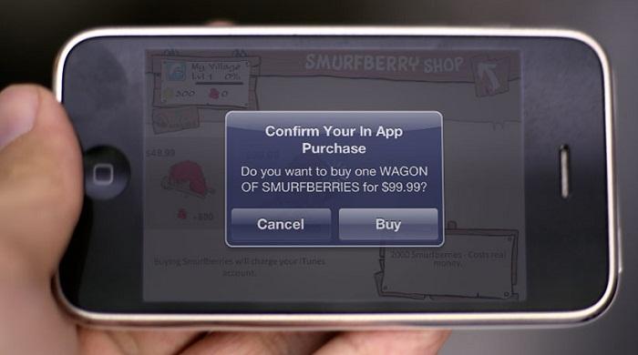 Beeblex il servizio che renderà più sicure le transazioni In-App Purchase