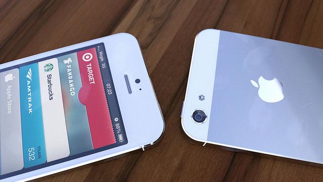 AT&T e T-Mobile confermano l'iPhone 5 sarà lanciato il 21 Settembre