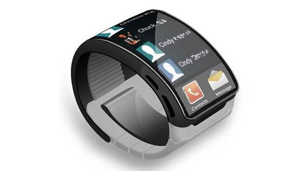 Samsung Galaxy Gear, ufficiale lo smartwatch verrà presentato il 4 settembre