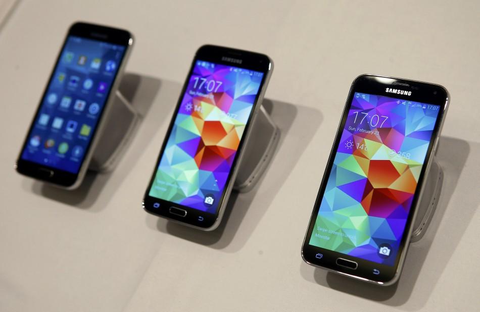 Galaxy S5 Neo vs Galaxy S5, le differenze e specifiche tecniche