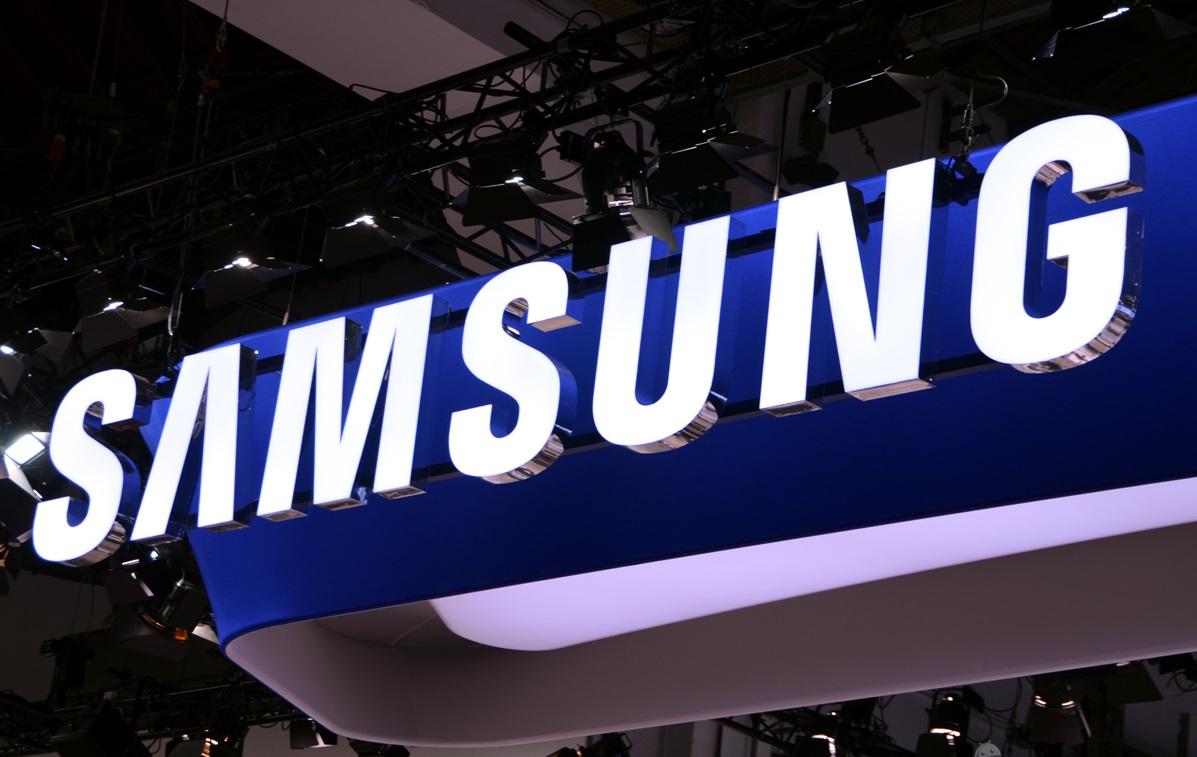 Samsung Galaxy S5 sul mercato già da Aprile