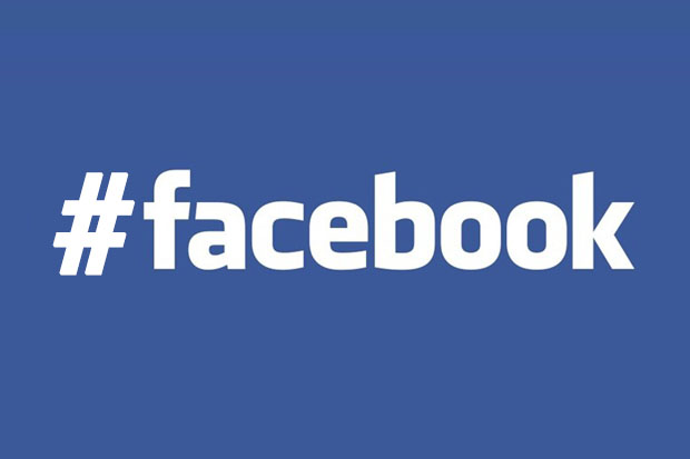 Facebook introduce gli Hashtag, l'importanza del cancelletto (#)