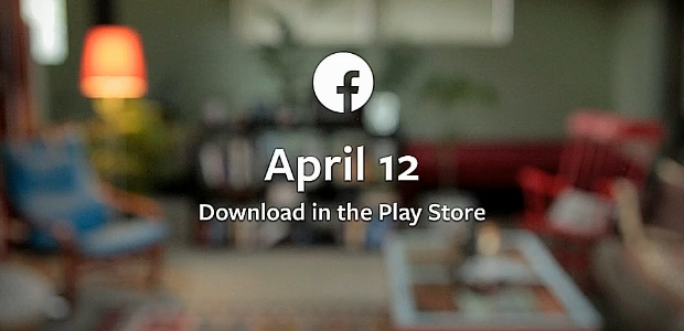 Facebook Home una nuova interfaccia per Android tutta social