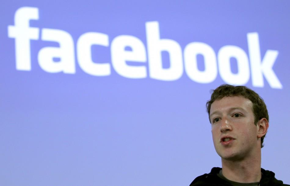 Facebook, oggi si sarpà se il social network tornerà a puntare sugli utenti