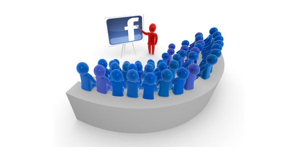 Come creare una pagina aziendale su Facebook