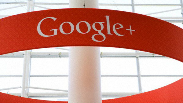 Google+ nel 2014 registrerà video live