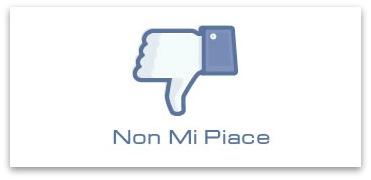 Facebook: risultati del referendum sulla priavacy, la spunta Zuckemberg