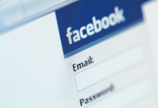 Dammi la password di Facebook e ti do un lavoro