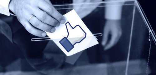 Facebook, un nuovo referendum sulla privacy, probabilmente l'ultimo