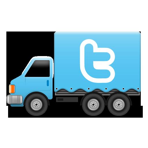 Creare una profilo aziendale su Twitter
