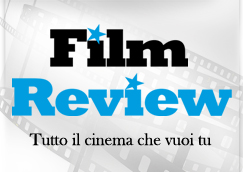 Film in streaming legale con Film Review