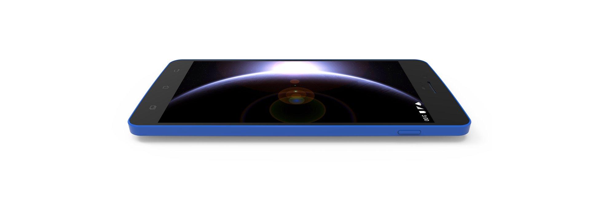 Stonex One #Galileo, al via i preordini a soli 299€