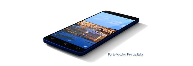Stonex ONE, come il OnePlus One, un top gamma a basso costo e in edizione limitata