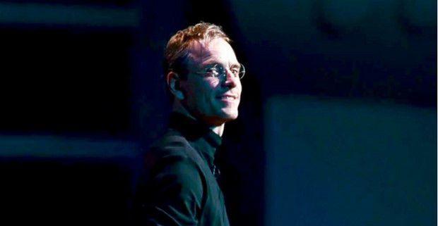 In arrivo un nuovo film su Steve Jobs