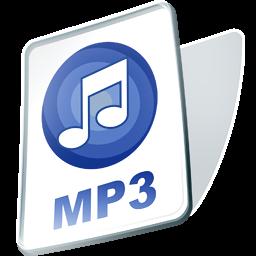 Aggiungere informazioni Tag ID3 agli Mp3