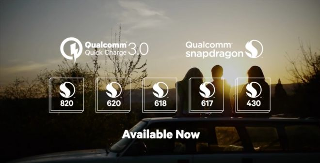 qualcommQuickCharge30 01