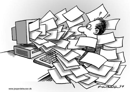 Criptare l'indirizzo e-mail contro lo spam