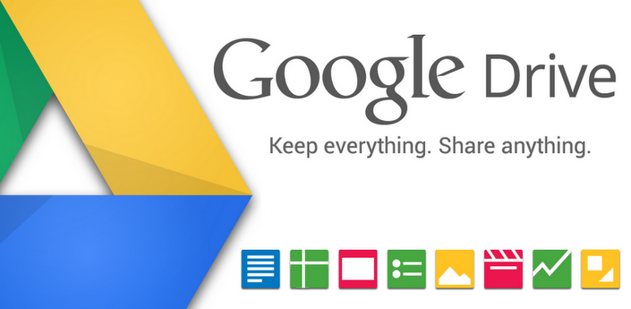 How to scan with OCR online Google Drive